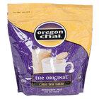 Oregon Chai Bulk / Loose Tea