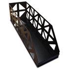 Beverage Air 403-940D-02 Black Novelty Basket for MMF49 Merchandisers