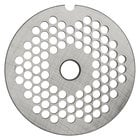 Hobart 12PLT-3/16S #12 3/16 inch Stay Sharp Grinder Plate for 4812 Meat Choppers and Chopping Ends