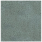 Grosfillex 99525125 24 inch x 24 inch Granite Green Square Molded Melamine Outdoor Table Top