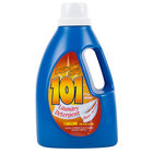 1 Gallon James Austin's 101 Laundry Detergent with Bleach Alternative - 4/Case