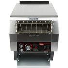 Hatco TQ-800H Toast Qwik Conveyor Toaster - 3