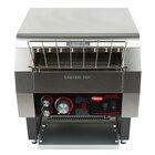 Hatco TQ-400 Toast Qwik Conveyor Toaster - 2