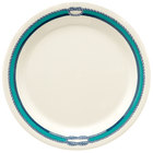 GET BF-060-FP Freeport 6 1/4 inch Plate - 48/Case
