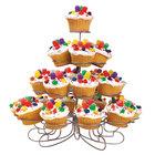 Cupcake Display Stands