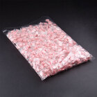 Plastic Food Bag / Candy Bag 14