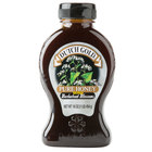 Dutch Gold 1 lb. Buckwheat Honey
