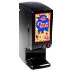Sierra Peristaltic Cheese Sauce Dispenser - 120V, 200W