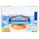 Swiss Miss No Sugar Added Hot Chocolate Mix - 24/Box