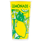 20 oz. Tall Paper Lemonade Cup - 1000/Case