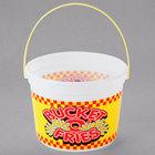 48 oz. Bucket O Fries