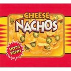 APW Wyott 21770100 Replacement Nachos Transparency for LW-4PKG Heated Countertop Warmer