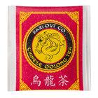 Oolong Tea Bags - 600/Case