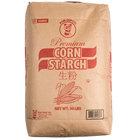 Corn Starch - 50 lb.