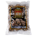 Panda Dried Shitake Mushrooms