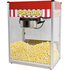 Paragon 1116810 Classic Pop 16 oz. Popcorn Machine