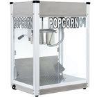 Paragon 1106710 Professional Series 6 oz. Popcorn Machine