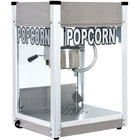 Paragon 1104710 Professional Series 4 oz. Popcorn Machine