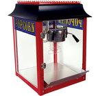 Paragon 1106110 Commercial Theater 6 Oz Popcorn Machine