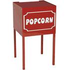 Paragon 3080510 4 oz. Thrifty Popcorn Popper Stand
