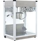 Paragon 1108710 Professional Series 8 oz. Popcorn Machine