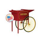 Paragon 3070010 Medium Popcorn Cart