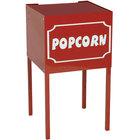 Paragon 3070510 8 oz. Thrifty Popcorn Popper Stand