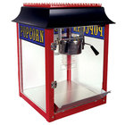 Paragon 1104110 4 oz. 1911 Original Popcorn Machine