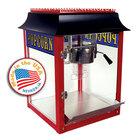 Paragon 1104110 4 oz. 1911 Original Popcorn Machine