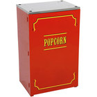 Paragon 3070210 Premium Popcorn Stand for 6 oz. and 8 oz. Poppers