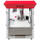 Carnival King PM850 8 oz. Popcorn Machine / Popper - 120V, 850W