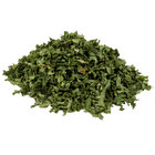 Regal Bulk Parsley Flakes - 20 lb.