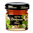 Dickinson's 1.1 oz. Pure Clover Honey - 72/Case