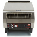 Hatco TQ-1800H Toast Qwik Conveyor Toaster - 3