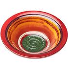 Elite Global Solutions V13 Hot Cha-Cha Design 3 Qt. Bowl