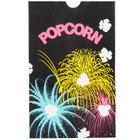 Disposable Popcorn Supplies