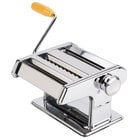 Pasta Noodle Maker Machine