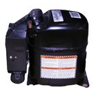 True 842102 1/2 hp Compressor with Overload, Relay, Start Capacitor, and Run Capacitor - 220/240V, R-404A