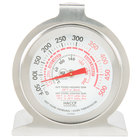 Dial Oven Thermometer - NSF