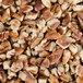 Green Valley Pecan Company Medium Pecan Pieces, Raw - 30 lb.