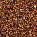 Organic Red Quinoa - 25 lb.