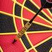 Arachnid E670ARA Cricket Pro 670 Electronic Dartboard Thumbnail 5