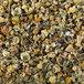Numi Organic 1 lb. Chamomile Lemon Loose Leaf Herbal Tea Thumbnail 2
