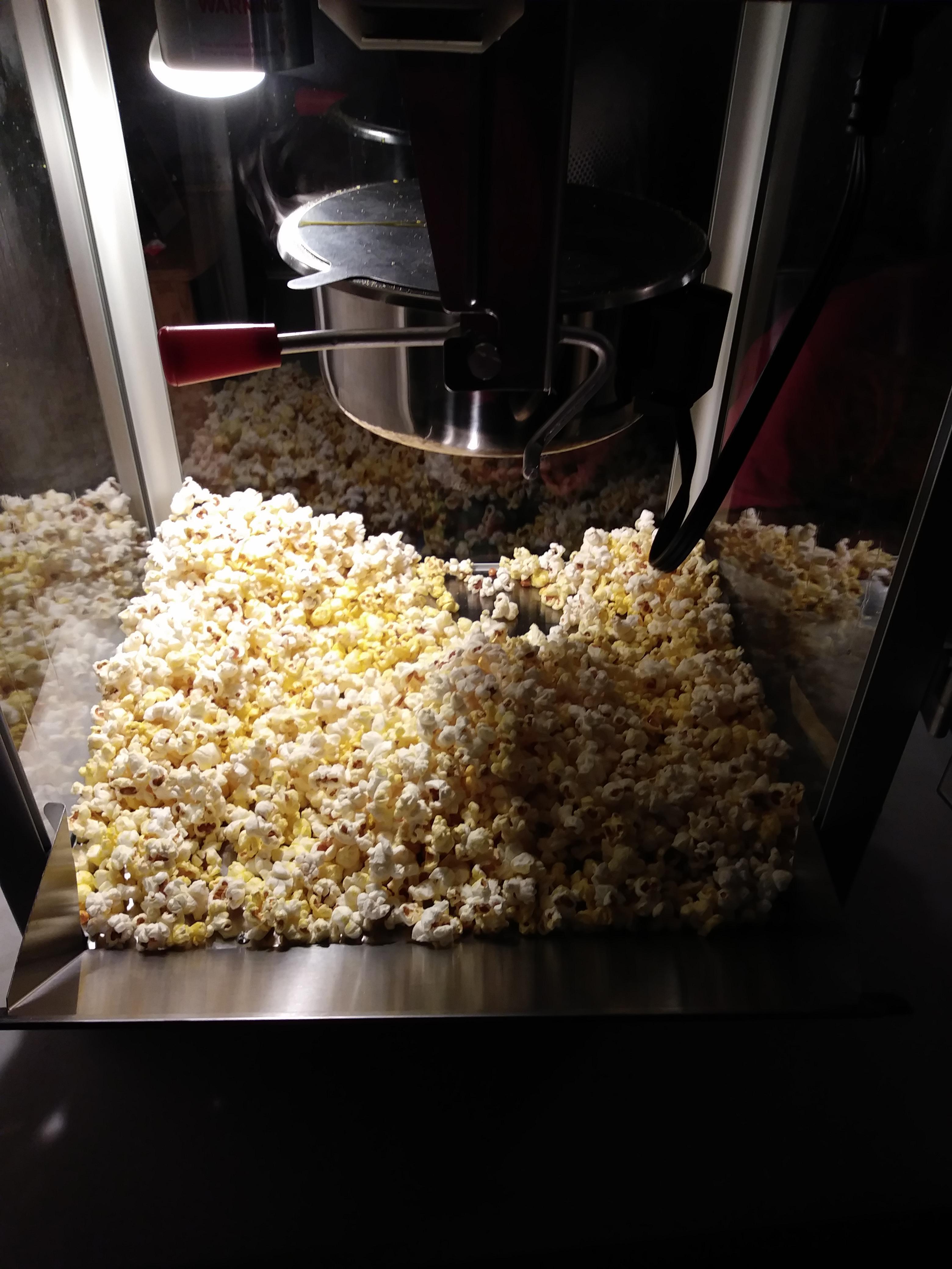 Popcorn Popper Carnival King Pm850 8 Oz Machine Switch Wiring Diagram For 3