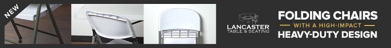 Shop LTS Folding Chairs