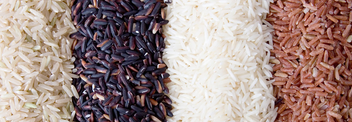 how to make sushi rice in a cooker