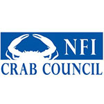 National Fisheries Institute Certified Crab