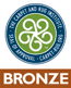 Carpet & Rug Institute - Bronze