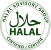 Halal Advisory Group