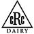 Chicago Rabbinical Council Kosher Dairy